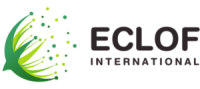 ECLOF International