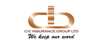CIC Insurance Group