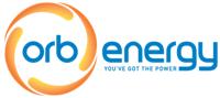 Orb Energy